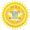 MBA - MOM'S BEST AWARD