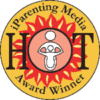 iParenting Media HOT Award