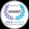 ptpa media award